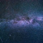 meteorenzwermen